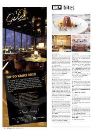 bk magazine 620 december 18 2015 by bk magazine issuu