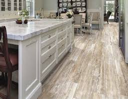 Discount Laminate Tile Flooring 6
