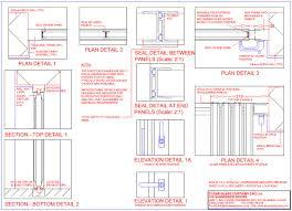 frameless glass exterior doors exterior frameless glass door fixings google search
