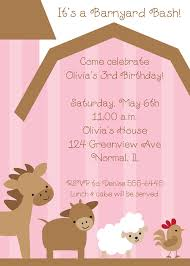 2nd birthday invitations party invitations birthday party