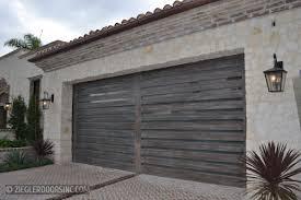 wood composite garage doors modern garage doors decorative garage doors