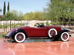 replica rolls royce 1931 rolls royce phantom ii roadster brewster retro luxury wheel