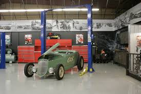 Car Part Home Decor Collector Cars Garage And Car On Pinterest Idolza