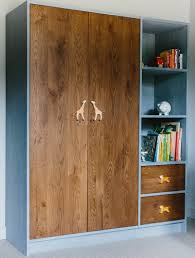 www apartmenttherapy com http www apartmenttherapy com doc henrys modern animal cabin my