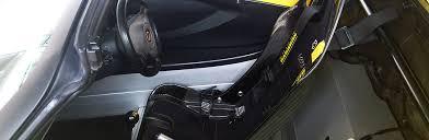 siege baquet carbone sièges carbone composite worx 111 racers