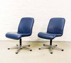 office chairs 152 vintage design items