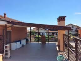 tettoie per terrazze teloni per coperture terrazzi venturello poirino torino
