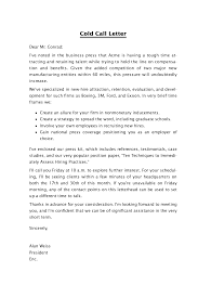 case manager introduction letter project burndown chart template