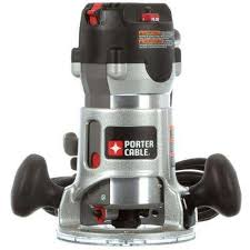 black friday home depot power tools routers woodworking tools the home depot