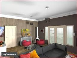 Home Decorating Advice Diy Home Decor Advice For Awkward Rooms
