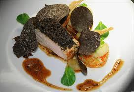 cuisine de base 5 michelin starred restaurants in the lot