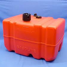 Fuel Storage Cabinet Powder Finger Store Flammable Storage Cabinet Blog