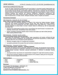 essay scenic persuative persuasive business letter format royal