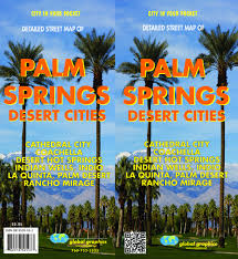 cathedral city halloween store palm springs desert cities ca street map gm johnson