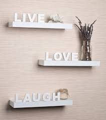 love live laugh this is the origin of live laugh love