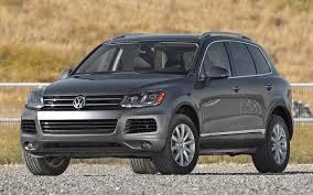 volkswagen touareg 2016 3dtuning of volkswagen touareg suv 2011 3dtuning com unique on