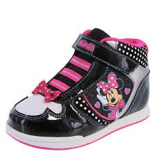 Images of Girls Nike Sandals