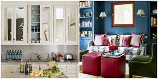 Interior Design Ideas Small Homes by 11 Small Space Design Ideas How To Make The Most Of A Small Space
