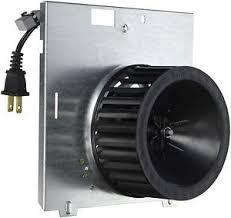 broan fan motor assembly broan s97009745 bathroom fan motor assembly y4l403a56g 26715046225