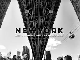 101 Things To Do With In New York ร ว วเท ยว Newyork Usa Ep 9 10 Newyork Usa 101 Top Things To