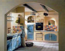 cuisines provencales cuisines provençales