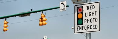 how to beat a red light camera ticket in florida how to beat a photo enforced speeding ticket or red light ticket