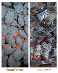 Kingsford Match Light Everything You Need To Know About Charcoal Huffpost