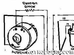 sbc 350 wiring rod forum hotrodders bulletin board