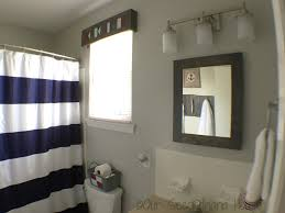 bed bath inspiring bathroom makeover for interior design e2 80 94 bed bath inspiring bathroom makeover for interior design e2 80 94 www striped shower curtain and window treatment with