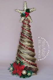 2615 best navidad christmas images on pinterest chocolate