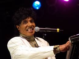 What Was The Cause Of Ray Charles Blindness Little Richard Wikipedia