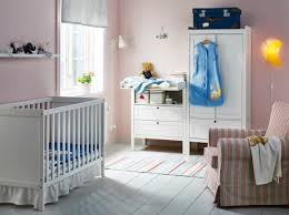 ikéa chambre bébé chambre bébé fille