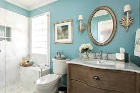 Turquoise Bathroom Vanity Turquoise Bathroom Ed Ex Me