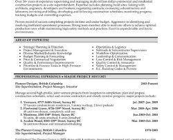 Recreation Coordinator Resume Reentrycorps by Construction Resume Click Here To Download This Construction