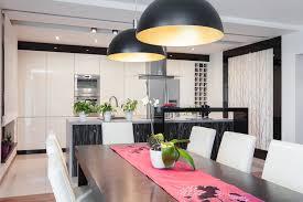 licht küche rwe ag wie sie ihre küche gut beleuchten