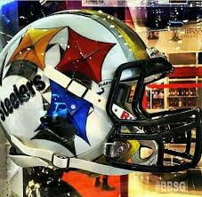 Steel Curtain Football 210 Best Title Town Images On Pinterest Pittsburgh Steelers