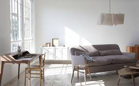home design blogs home interior design blogs surprising 18 gingembre co
