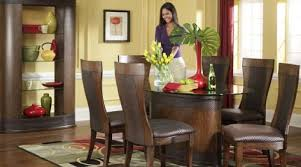 North Carolina Living Room Furniture by Appalachian Furniture Store Boone Nc North Carolina Bedroom