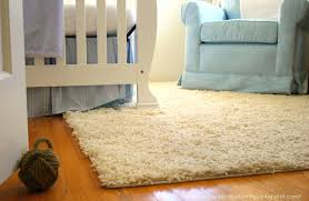 blue nursery rugs home design and decor