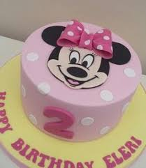minnie mouse cake minnie two dles cake stuff to buy cake birthdays