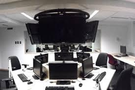 hec montreal bureau tech3lab research facilities navigator