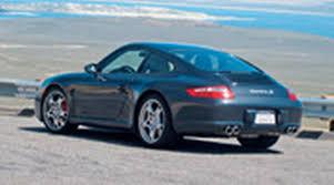 2005 porsche 911 s 2005 porsche 911 s fleet update motor trend
