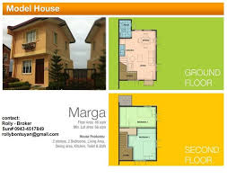 cebu house u0026 lot ready for occupancy units home facebook