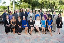 jm lexus of palm beach date honorees and event committee announced for 2017 boca raton