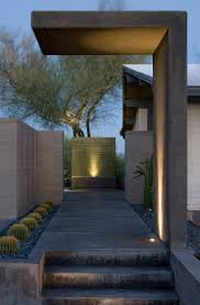 outdoor accent lighting 323 best lighting i like outdoor lighting images on pinterest