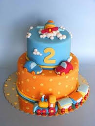 a great cake idea for a digger obsessed kid cakes pinterest