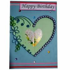 birthday cards archives bloomicart