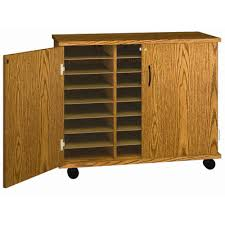Laptop Storage Cabinet with Buy Low Price Ironwood Laptop Storage Cart Storage Cabinet Mart