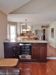 traditional kitchen family room kitchens projects repp traditional kitchen family room