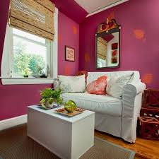 62 best paint images on pinterest colors home and bedroom